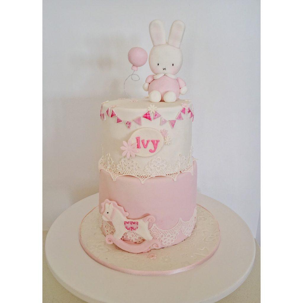 Gallery-Celebration-Cakes-Byron-Bay - Millie\'s of Newrybar